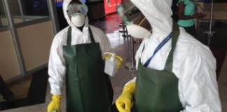 Ebola Outbreak: What Uganda Can Teach West Africa