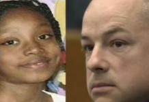 No Delay In Detroit Cop's Manslaughter Trial In Death Of Aiyana Jones