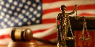America On Trial: White Supremacy And The Discriminatory Justice System