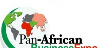 Europe's Largest Business Event For Black Business And Entrepreneurs