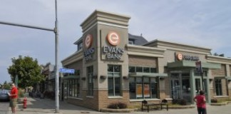 New York's Evans Bank Accused Of Denying Loans To Black Americans