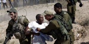 Israel High Court On African Migrants (2)