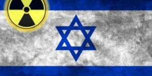 Israel Nuclear Weapons (2)