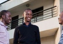 Three Nigerian Students Create Multi-Million Dollar Job Site