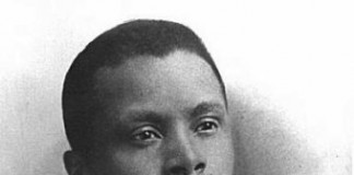 Oscar Micheaux: An Early African American Filmmaker