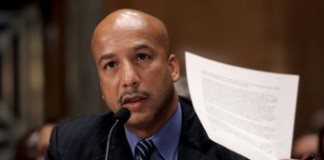 Ray Nagin, Former New Orleans Mayor, Begins Serving 10-Year Sentence