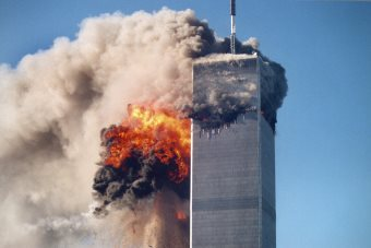 What Can September 11th Teach Us About Michael Brown And The Extrajudicial Killings Of Black People?