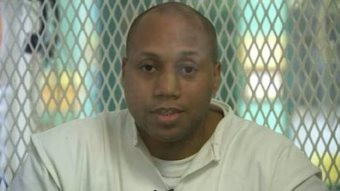 Texas Executes Another Black Man Despite Questions About Lethal Drug