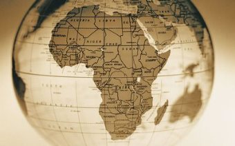 Africa's GDP Is Bigger Than You Think