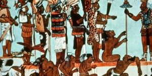 Africans In Ancient America (1)