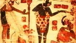 Africans In Ancient America (3)