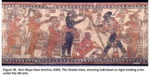 Africans In Ancient America (4)