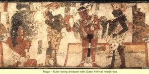 Africans In Ancient America (5)
