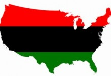 What If Black America Were A Country?