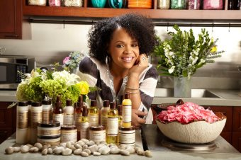Carol's Daughter: Black Cosmetic Company Sells, Or Sell Out?