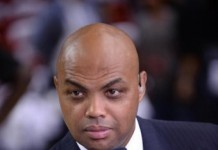 Charles Barkley: 'Unintelligent' Black People Are 'Brainwashed' To Hold Back Successful Black Men
