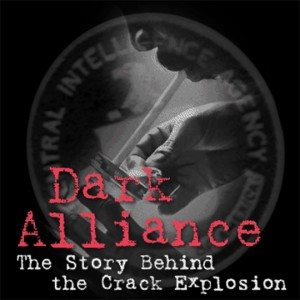 Dark Alliance: The True Story Behind The Crack Epidemic