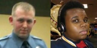 Grand Jury Considering Michael Brown Case Being Investigated For Misconduct