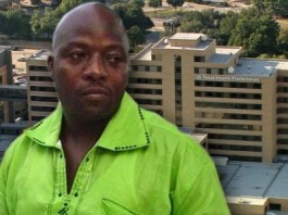 Thomas Duncan Was Never Given Miracle Drug Previously Given To White Ebola Patients