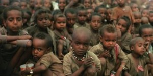 Ethiopia After The Famine (1)