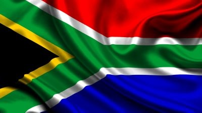 Why South Africans Refuse To Let Africa In
