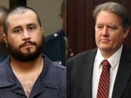 For Every Michael Dunn Guilty Verdict, A George Zimmerman Goes Free