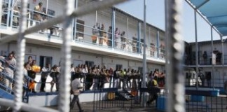 Israel Continues To Mistreat Africans, Despite High Court Order