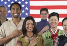 Census: Foreign-Born Africans Most Educated Immigrants In The U.S.