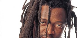 Lucky Dube's Message Lives On