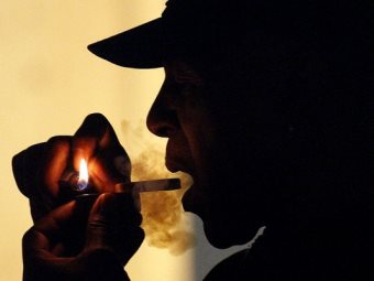 Jamaica: Please Do Not Legalise Marijuana