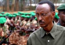 'What Really Happened In Rwanda? History Of The Genocide. Role Of The U.S.