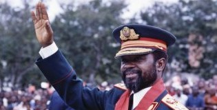 Samora Machel, 28 Years Still No Answers