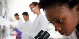 Six Africans Make List Of Top 15 Young Innovative Scientists Globally