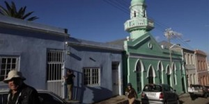 South Africa Gay Mosque (2)