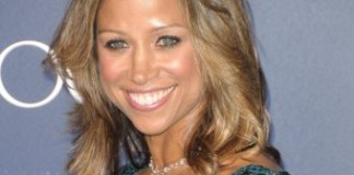 Stacey Dash: Blacks Are 'Uneducated' And 'Feel Worththless' Under Obama