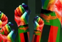 Zambia Celebrates 50th Anniversary Of Independence