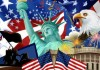 The Coming And Going Of American Supremacy