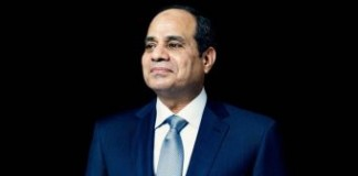 An Arab Is The Most Powerful Man In Africa According To Forbes
