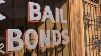 America's Commercial Bail Bonds System