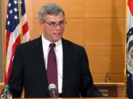 Ferguson Ruling: White Supremacy Is Alive And Well