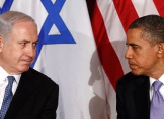 Israel – America's Biggest Frenemy