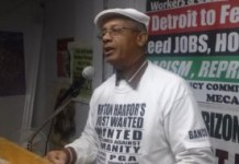 The Legacy Of Racism And National Oppression In Michigan