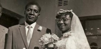 18 Things You Didn't Know About Robert Mugabe