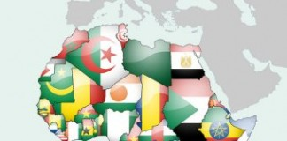 Africa's Economic Outlook For 2015