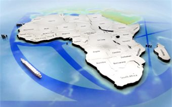 Does Africa Need A Free Trade Area?