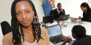 Africans In Technology (1)