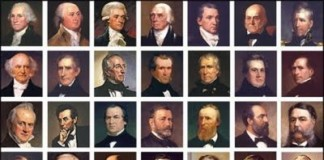 Who Was The Most Racist Modern President? 5 Surprising Candidates Who Fit The Bill