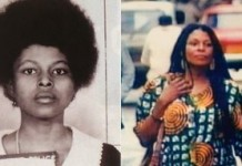 Why Cuba Will Never Send Assata Shakur Back To America