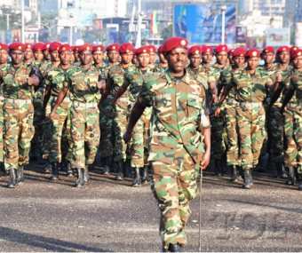 Ethiopia: The Secret To Ethiopia's Counterterrorism Success