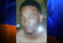 Autopsy Of Ezell Ford Shows LAPD Shot Him In Back
